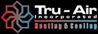Tru-Air, Inc